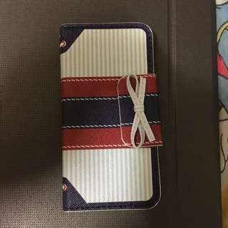 IphoneSE case