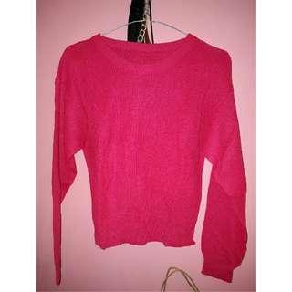 Rakut Sweater