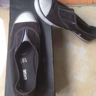 Converse Ori Size 38