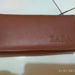 Dijual Dompet Zara (Kw)