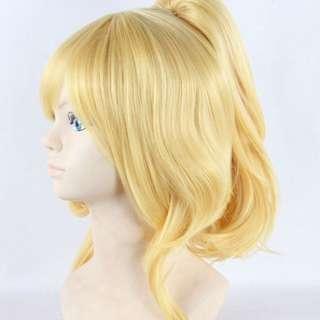 Eli Ayase Wig