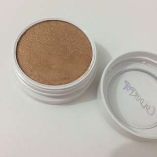 Colourpop Highlighter Super Shock Cheek