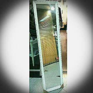 全身鏡 14.5吋 X 58吋