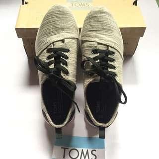 TOMS Men Del Rey