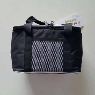 Milk & Food Cooler & Warmer Bag #PBF80