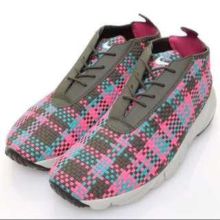 Nike 編織鞋 24.5
