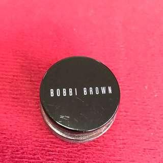 Bobbi Brown Gel Liner -black Scotch 3g