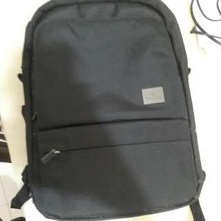 Victorinox Laptop Bag
