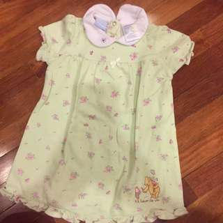 Disney Baby Clothes For 18 Months