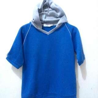 Baju Colorbox