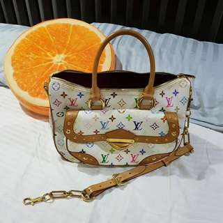 Louis Vuitton From Europe(Original)