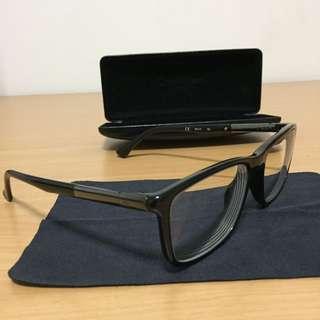 Calvin Klein CK5864 Spectacles Frame