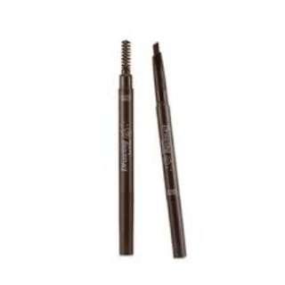 Etude House Brow Pencil