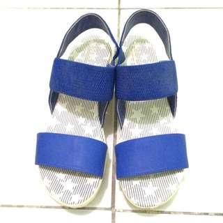 Japan Brand Sandals