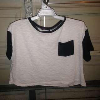 Ally Shirt