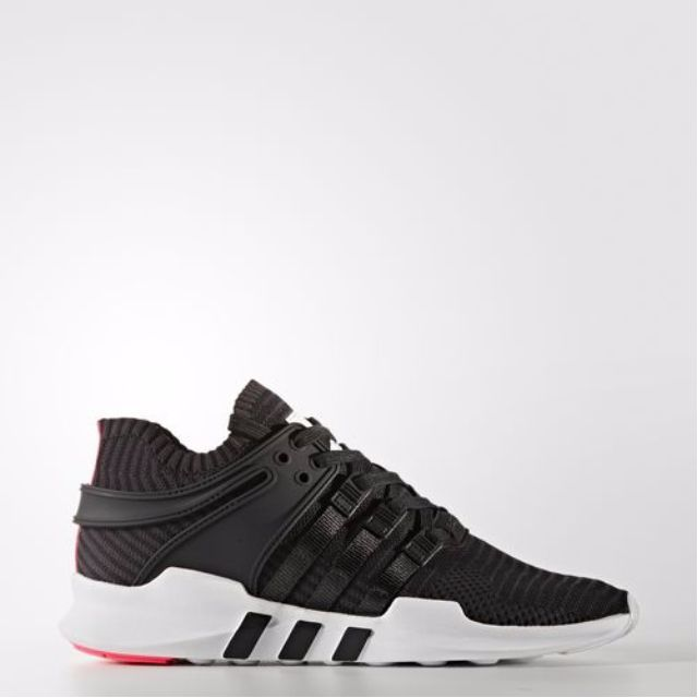 ADIDAS EQT SUPPORT ADV PRIMEKNIT CORE BLACK TURBO PK BB1260