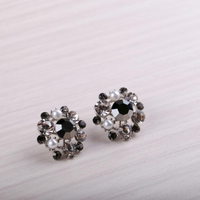 Anting Korea