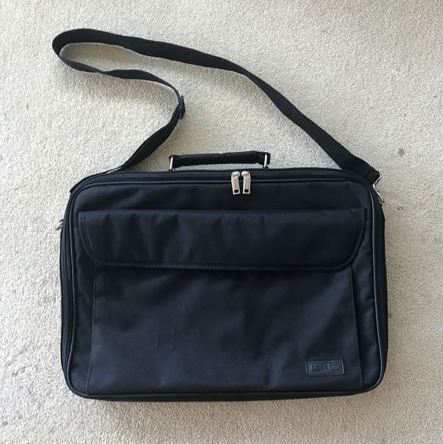 Base XX 21'' Laptop Bag