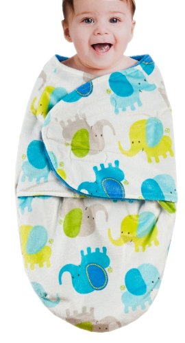Blankets Beyond Baby Swaddle Babies Kids Babies Apparel On