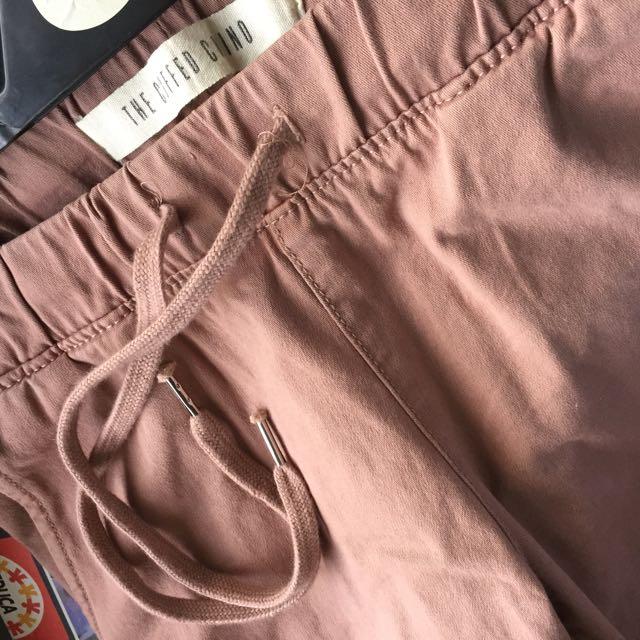 Cotton On Chino Pants