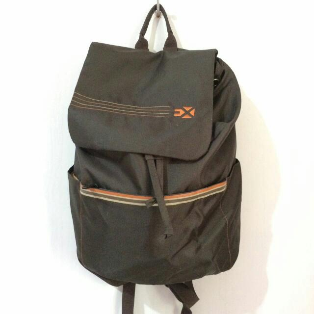 EXSPORT BACKPACK