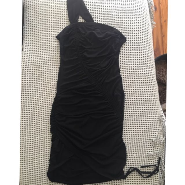 Fresh Soul Dress Size 10
