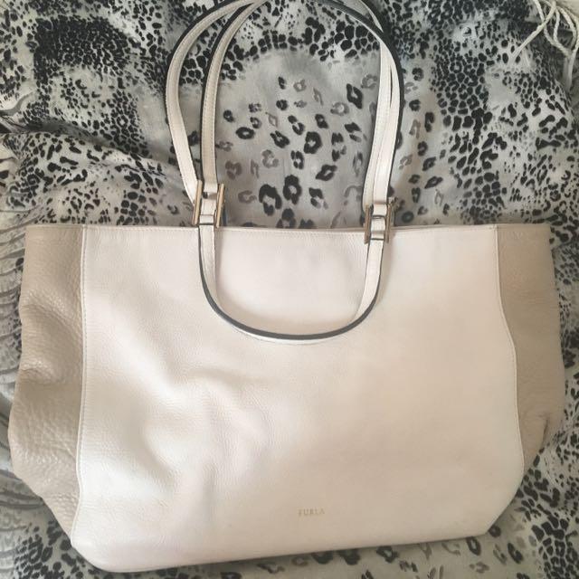 Furla Woman Handbag