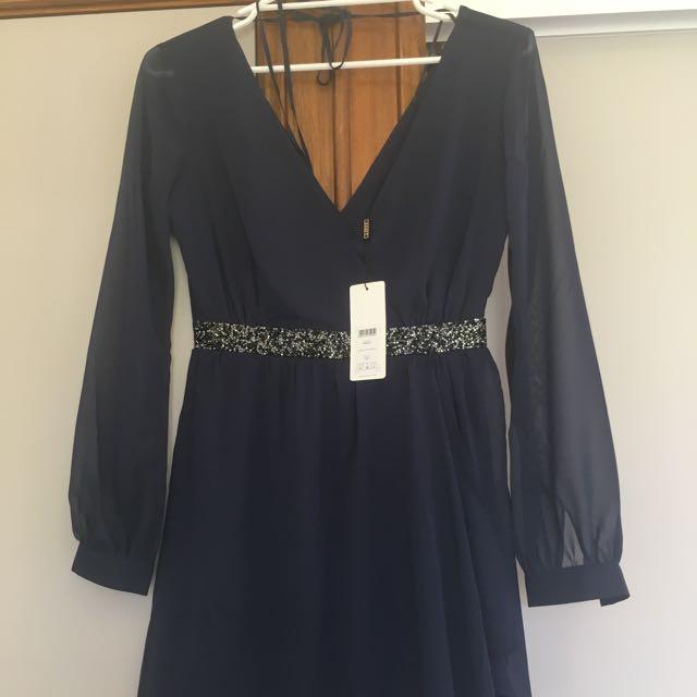 Lipsy Cocktail Dress
