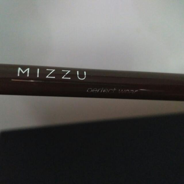 Mizzu Eyeliner Perfect Wear