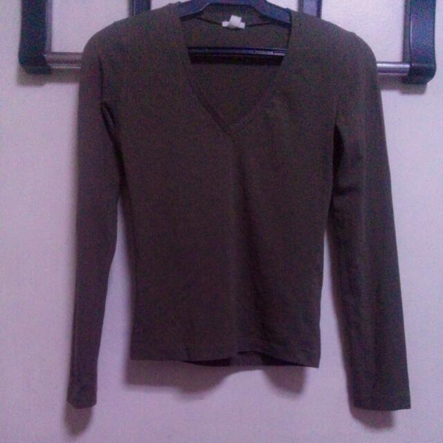 MNG Basics Sweater