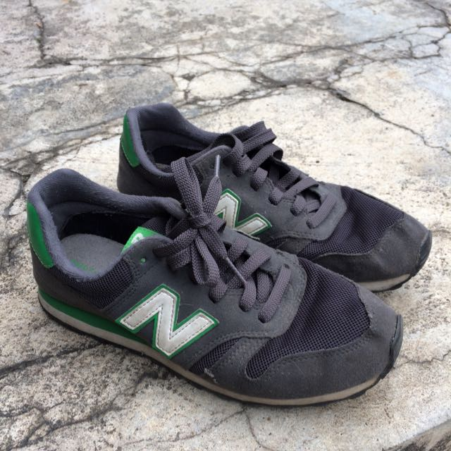 new balance 373 indonesia