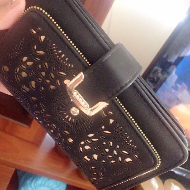pouch/mini bag
