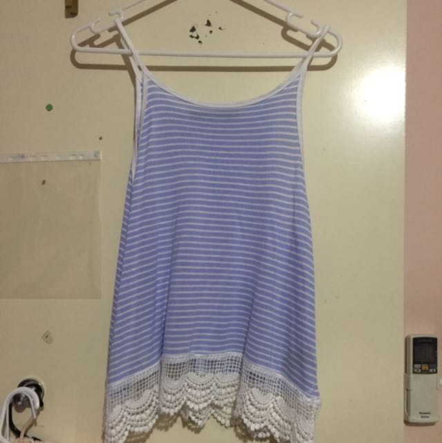 Sports girl Size S Top