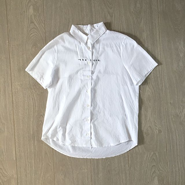 """99BUNNY / mixxmix 