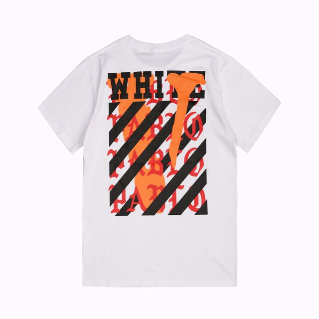 b5bd5f19c Thrasher Vlone Pablo Off White Supreme Anti Social Social Club ...