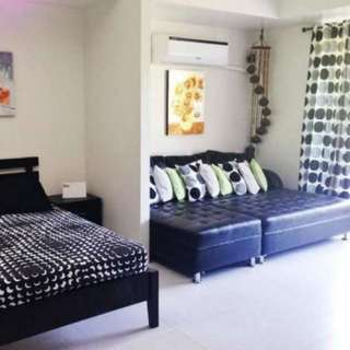 Pico De Loro Condo For Rent Batangas