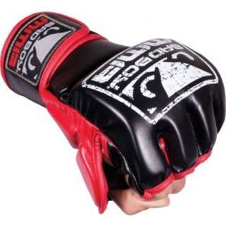 MMA Competition gloves Training Series