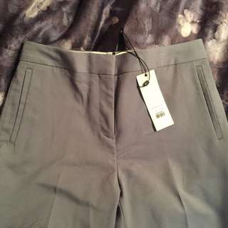 Top Shop Dress Pants