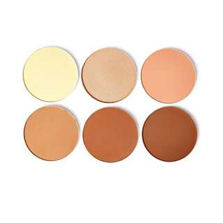 Contour & Highlight Kit