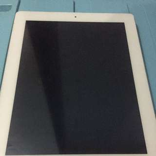 Apple Ipad 3 16gb..