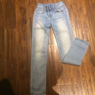 American Eagle Outfitter Pants