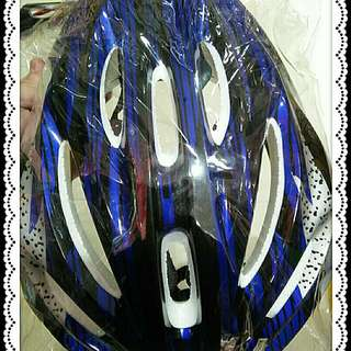 BN Helmet For Bicycle, Scooter Ride, Roller Blading Etc