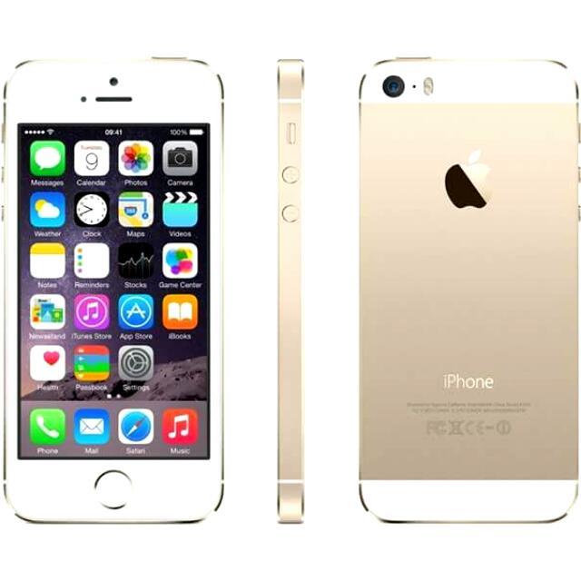 100% Original Iphones 97-99% smooth good as new