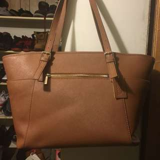 Danier Leather Bag