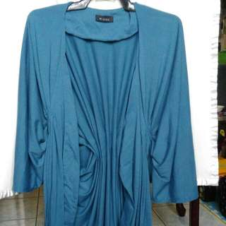 Free Shipping! Blue Coat