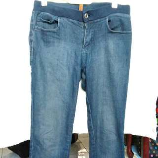Free Shipping! Bench Skinny Jeans