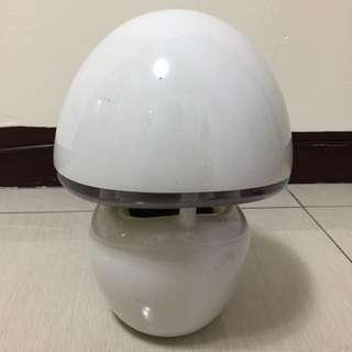 Ina補蚊達人專業補蚊燈