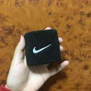 Nike 護腕