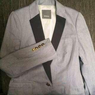 MARCS Designer Jacket Size 10