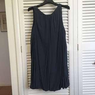 Ninie Dress